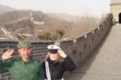 chinesische-mauer_4321471931_o