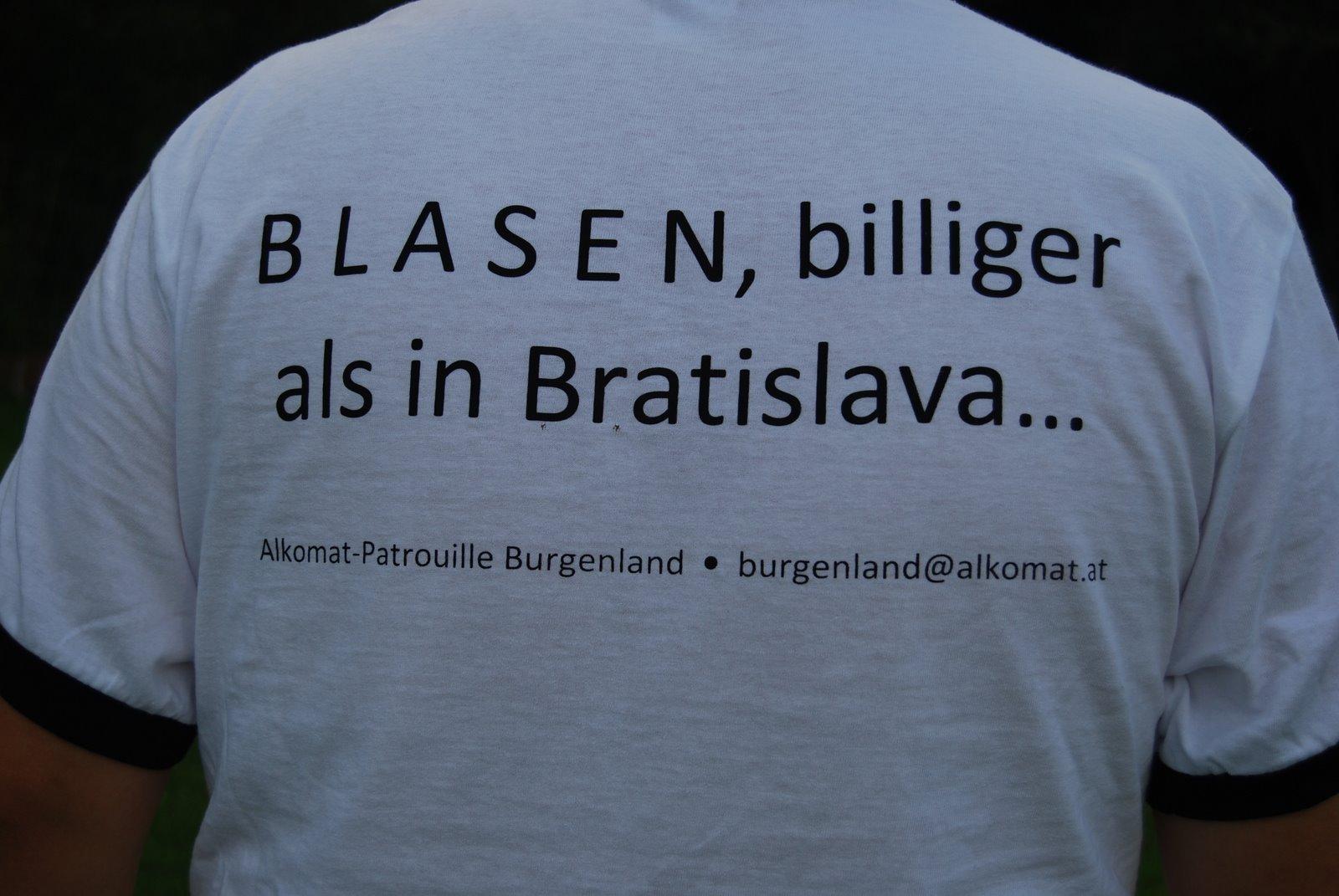 burgenland_4194149167_o
