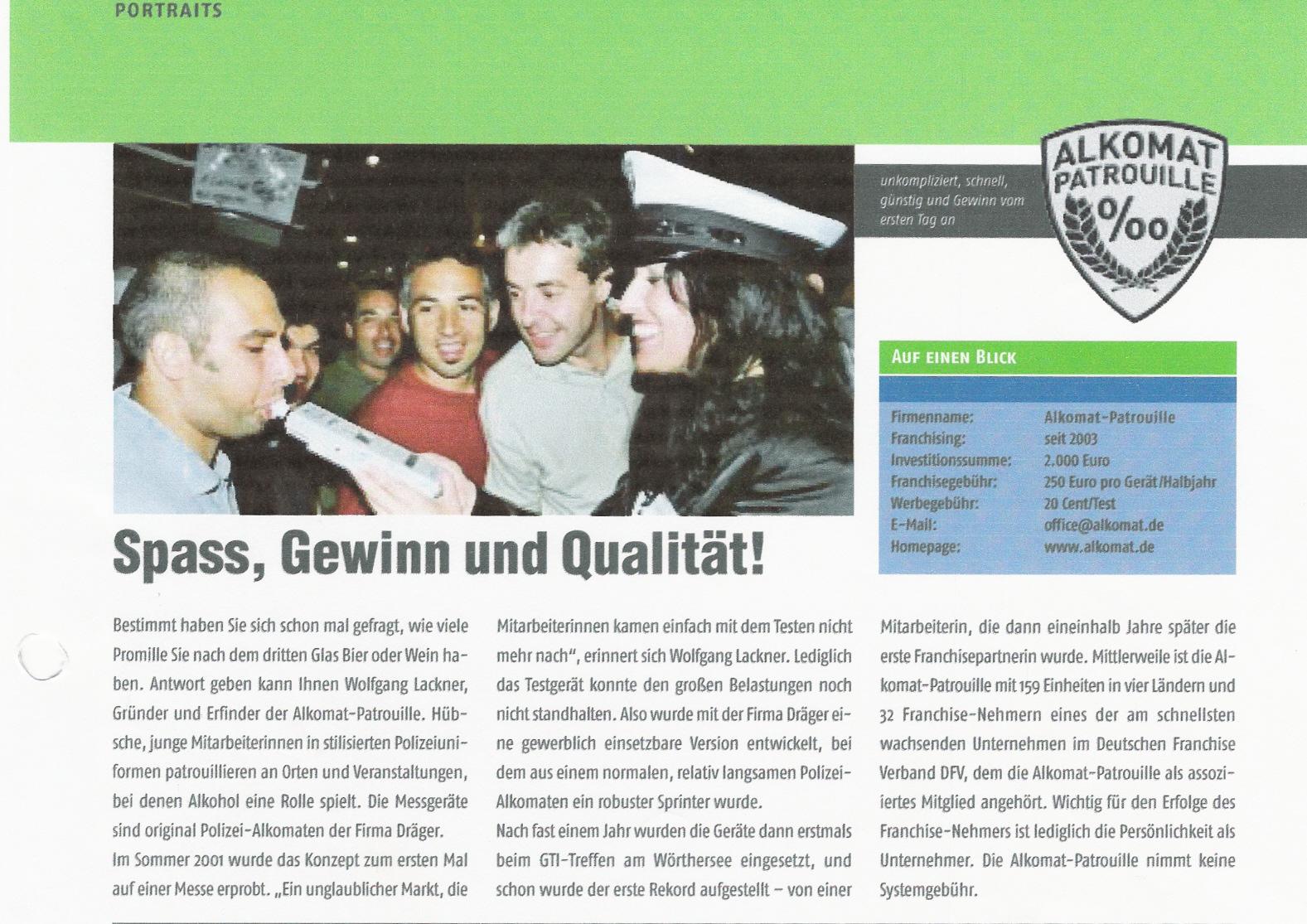 franchising-magazin_4202217383_o