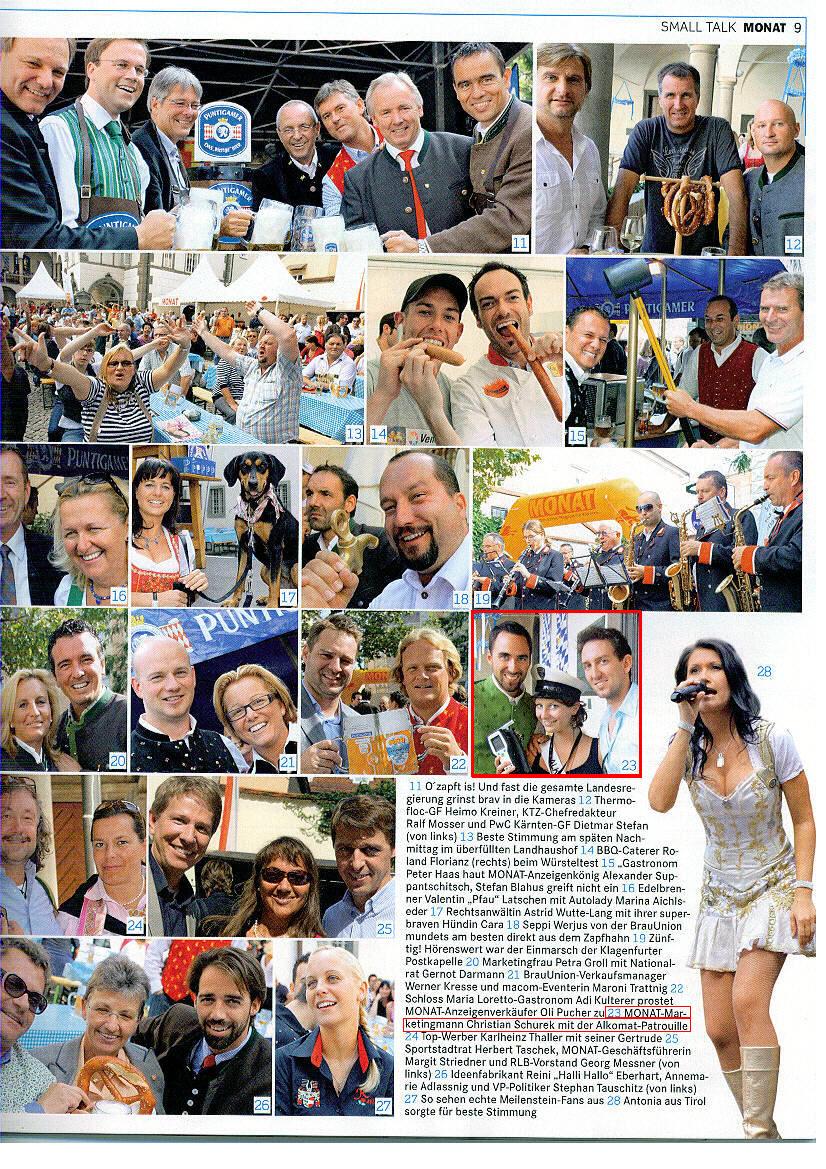 krntner-monat-oktoberfest-2009_4321444285_o