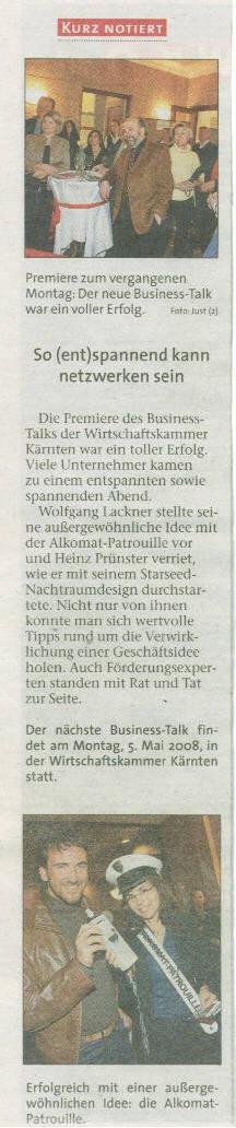 krntner-wirtschaft-april-2008_4202224169_o