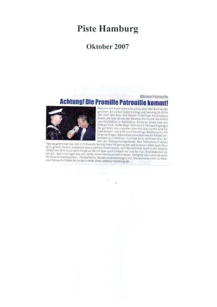 piste-hamburg-oktober-2007_4202255739_o