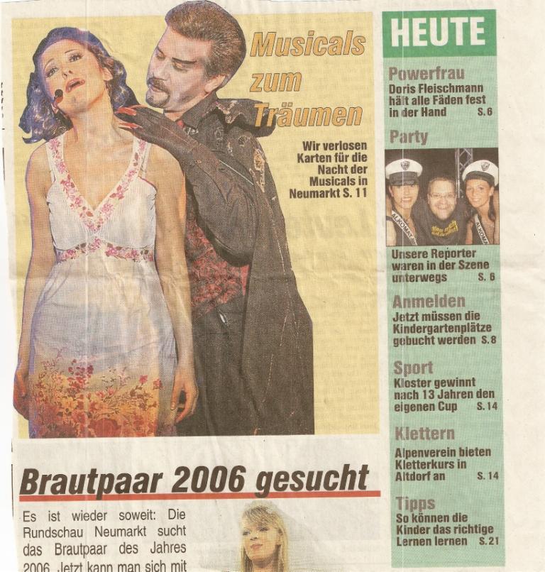 rundschau-deutschland_4202981822_o