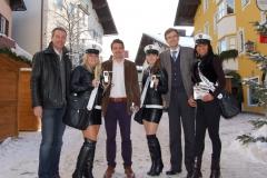 kaiserblick-15122010-foto-felix-obermoser_5263360575_o