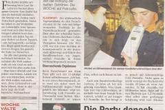 klagenfurt-stadt--land-teil-1_4202980238_o