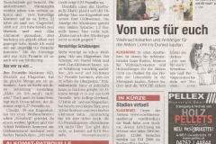 klagenfurt-stadt--land-teil-2_4202980346_o