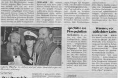 krntner-tageszeitung-april-2005_4202974720_o