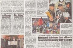 kronenzeitung_5282598667_o