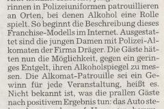 sddeutschezeitung_4202982942_o